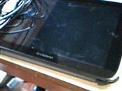 LENOVO Tablet IDEATAB S2109A-F